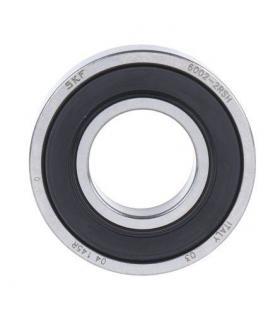 NYLOFIX's STRAIGHT PLASTIC THREAD RACOR INTERFLEX - Image 1