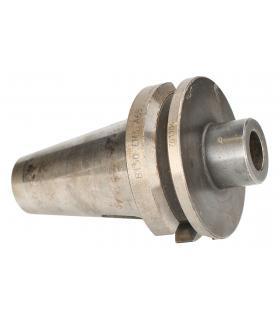¿BUSCAS ALGUN OTRO PRODUCTO SMC? - Imagen 1
