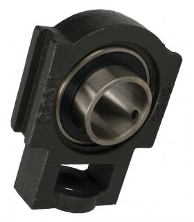 AXIAL BEARING 51108-SNR (WITHOUT PACKAGING) - Image 1