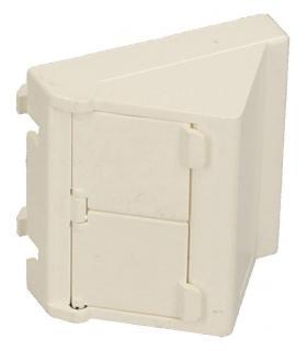 LAMP SYLVANIA VAPOR MERCURY 160W 230V E2 - Image 1