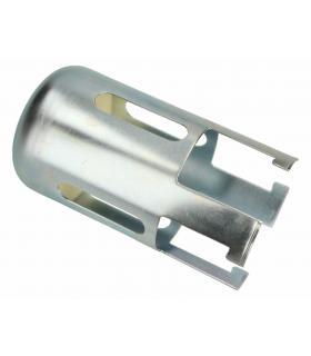 TOMA AEREA 16A 200-250V 2P+T - Imagen 1