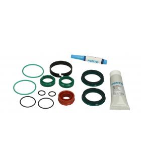 EMERGENCY LUMINAIRE LEGRAND 715LM - 1H NT65 - IP65 - Image 1