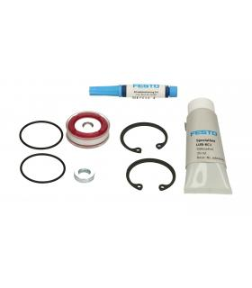 HAYLESTER 270X360X171 WATERTIGHT ELECTRIC BOX (without lid screws) - Image 1