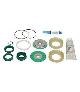 CONTACTOR MOLLER DILM40-22 - Image 1