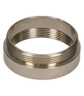 H3DS-ML AC/DC OMRON TIMER RELAY - Figure 1
