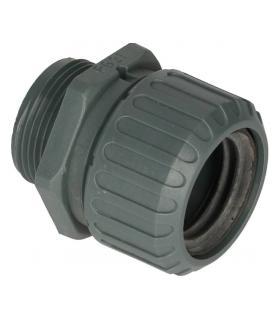 EMERGENCY LAMP NEWLEC 160 LUMENES WHITE HEB61160 - Image 1