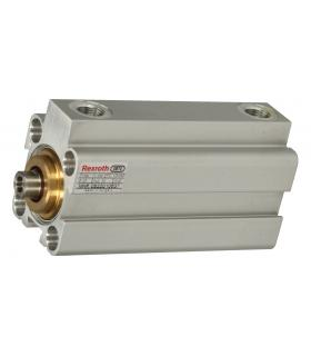 LRD0 SCHNEIDER ELECTRIC /TELEMECANIQUE RELAY, WITH AUTOMATIC RESET, MANUAL, TESYS, LRD1 - Image 1