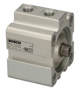 TRANSFORMADOR CIRCUTOR M70121, M70128 TP-58 - Imagen 1