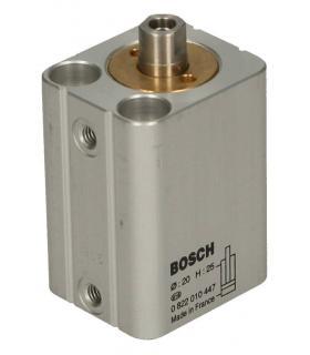 TRANSFORMER CIRCUTOR M70315, M70319, M70333, M70362 TC5 - TC6 - TC8 - Image 1