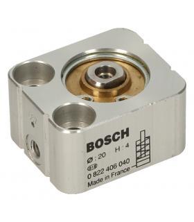 wivarra Timer di Sbrinamento Universale AC 200-240V TMDE802ZC1 3018100310 H.J Dispositivo di Raffreddamento Daewoo per Tutte Le Parti del Frigorifero 220V