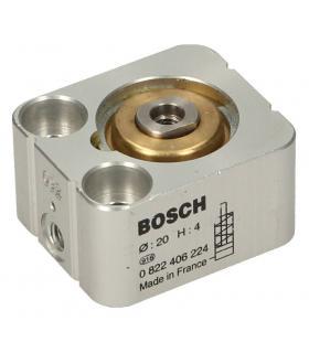 VIBRADOR NEUMATICO NETTER VIBRATION NCR 3 - Imagen 1