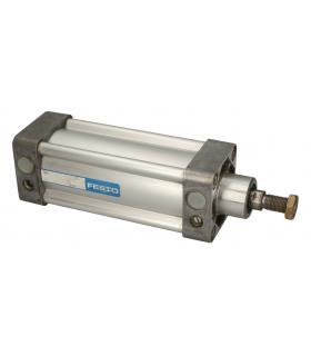 XAP M1501 TELEMECANIQUE BOX - Image 1
