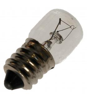 LUBRICANT FOOD SPRAY 400ML BARDAHL - Image 1