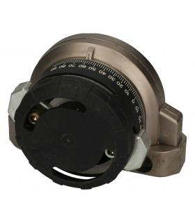 PKZM0-4 motor protection SWITCH MOELLER - Image 1