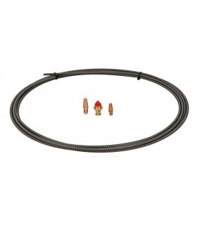 996P ARDROX - Imagen 1