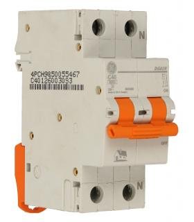 SIEMENS DISCONTINUED ACCESSORY FOR VL400, 3VL9400-3HF00 REVOLVING UNIT - Image 1