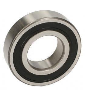 CARCASA PARKER 014P-1P10B-M-1-2 - Imagen 1