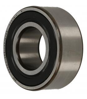 FILTRO ACEITE OC40 MAHLE - sin embalaje original - Imagen 1
