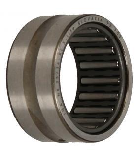 Interruptor de accionamiento por cable 063007 TELEMECANIQUE - Imagen 1