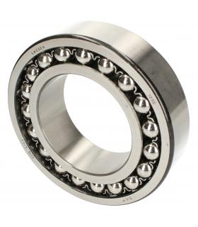 PACK 2 FILTERS ALLISON AUTOMATIC 29545779 - Image 1