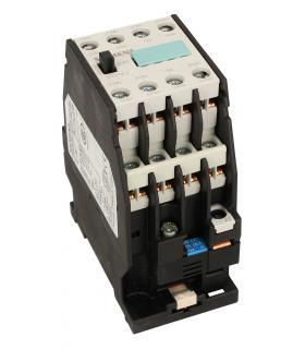 REDUCCION PVC MACHO-HEMBRA 50-40 - Imagen 1