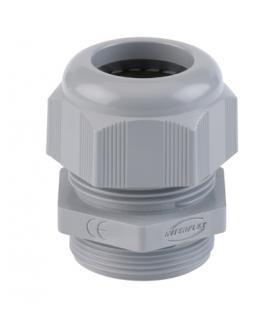 LAMPARA ADI E10 6.3/150 - Imagen 1
