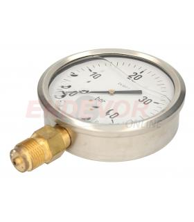 FLUORESCENT PHILIPS MASTER TL5 HE 21W/840 - Image 1
