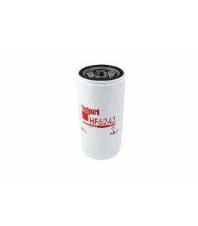 CONTACTOR AUXILIAR 4NC. AGUT MARF404AT - Imagen 1