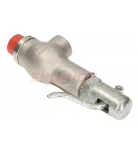 PLC-V8/FLK14/IN adapter PHOENIX CONTACT. 22 96 55 3. - Image 1