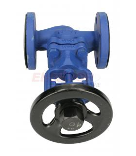 F204 RESIDUAL CURRENT DIFFERENTIAL BLOCK ABB - Image 1