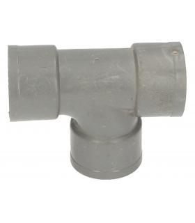RELE DIFFERENTIAL RGU/RA 230V Sensitivity 0.3-3 A - Image 1