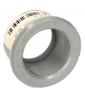 AUTOMATIC SWITCH SIEMENS 3RV1341-4KC10 - Image 1