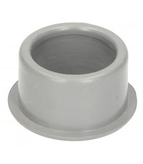 MAGNETOTHERMAL SWITCH MOLDED BOX ABB SACE TMAX 630 A (USED) - Image 1