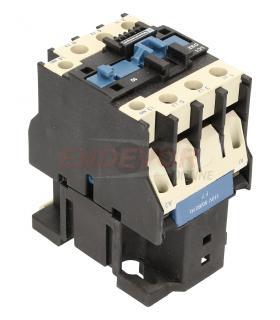 """WATER COUNTER LORENZ SCHELKLINGEN 16Bar 6m3/h - 1 1/2"""" - no original packaging - Image 1"""