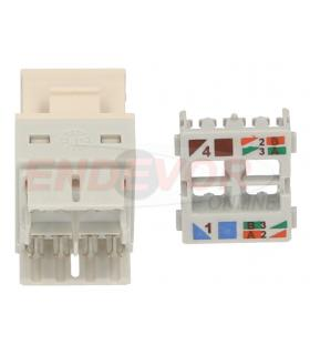 FUEL FILTER R90-MER-01 MERCEDES-BENZ TRUCKS ACTROS - Image 1