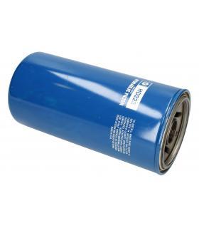 AR8451 APC DISTRIBUTION PANEL - Image 1