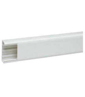 FLOOR BOX 90 MM 3 MODULES SIMON 500 CIMA 52050103-035 - Image 1