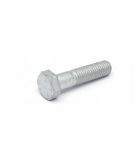 PUROLATOR HYDRAULIC OIL FILTER 7788458 - Image 1