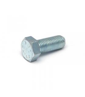 RETENTION VALVE RK 41 PN 6/10/16 GESTRA - no original packaging - Image 1