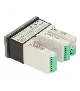 HYDRAULIC FILTER AC HD223 OIL - no original packaging - Image 1
