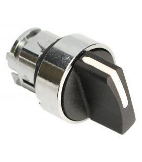 CONECTOR INDUSTRIAL WEIDMÜLLER HCD ROCKSTAR 1202500000 Base HDC-06B-ADLU - Imagen 1