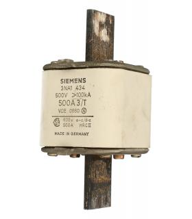 """SPHERE VALVE C-500 PN80 1"""" RED LEVER TMM - Image 1"""