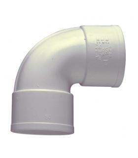 CONECTOR ELECROVALVULA 120V 60Hz 33Va HERION 0800 - sin embalaje original - Imagen 1