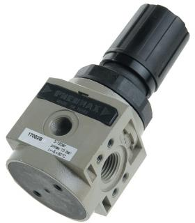 BIPOLAR DEALER LEGRAND 04882 (NO ORIGINAL PACKAGING, WITH DEFECTS) - Image 1