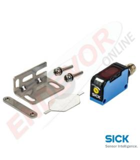 NUT GAS LENS FRONIUS TTG1600A/TTW4000A - VARIOUS MEASURES - Image 1