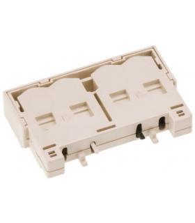 CARCASA FILTRO HIDRAULICO MP FILTRI LMP2502BAG2 - Imagen 1