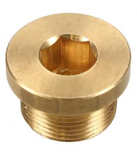 ELECTROVALVULA ORIGA PA12679-0233 - Imagen 1