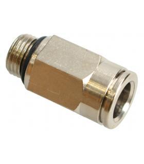 BLUE OLIMPIC FT-100 GILFER OIL 100 ML - Image 1