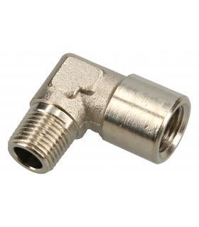 TINTA EDDING T100 COLOR AZUL 100 ML - Imagen 1
