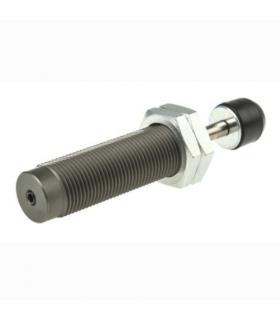 BORNE 2.5mm2 IEC 60947-7-1 WAGO 280 - Imagen 1
